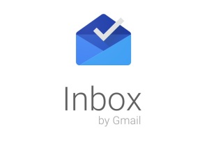 inbox-by-gmail-email-client-email-marketing
