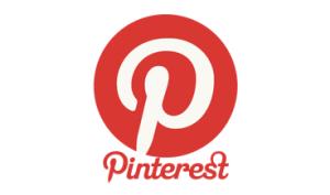 pinterest final logo